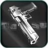Guns Sounds Pro