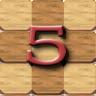 5 Tiles