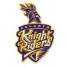 KKR : IPL 2012
