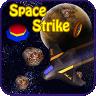 Space Strike