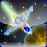 Seraph Wing Lite