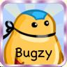 Falldown Bugzy