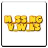MissingVowelsFree