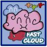 Fast cloud