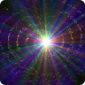Ascent to transcendence Live WP