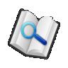 PubMed Mobile Pro