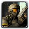 FPS War - Shooter 3D