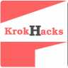 Krok-Hacks