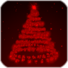 3D Living Christmas Tree