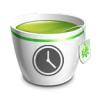 Tea Tips Donate