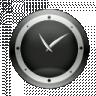 Optimus Alarm Clock