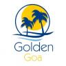 My Golden Goa