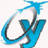 OnlyYatra