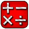 Math Rush