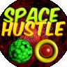 SpaceHustle
