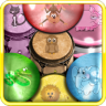 My Baby Drum HD Animals