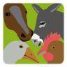 Farm Animal Club