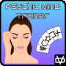 Psychic Mind Trainer