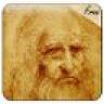 Da'Vinci Mystery