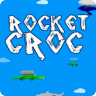 RocketCroc Free