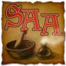 Skyrim Alchemy Advisor