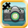 Puzzle Maker for Kids Create Your Own Jigsaw Puzzles