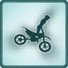 Best Motorbike Game Ever
