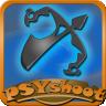 PSYShoot