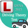 DVSA Theory Test
