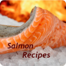 Salmon Recipes
