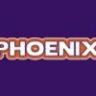 Phoenix Basketball