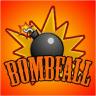 Bomb Fall