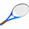 2011 Pro Tennis (Ad-Supported)
