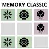 Memory Classic Free