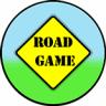 Road Trip Game!