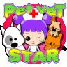 Pet Vet Star