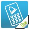 Type Your Ringtone Lite