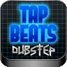 Tap Beats Dubstep