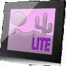 Contact Widget BCW Lite