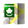 Canada Traffic Cameras