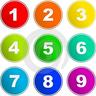 NumbersTap