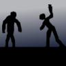 Zombie Infection Defender