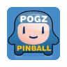 Pogz pinball