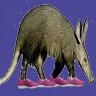 Aardvark Pedometer Free