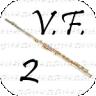 Virtual Flute 2