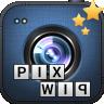 Pixwip