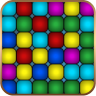Cubix Game