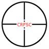 CRFSC