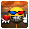 Apple Run 3D Free