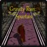 Gravity Run: Spartan